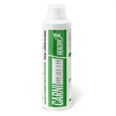 MST Healthy L-Carnitine 500 ml
