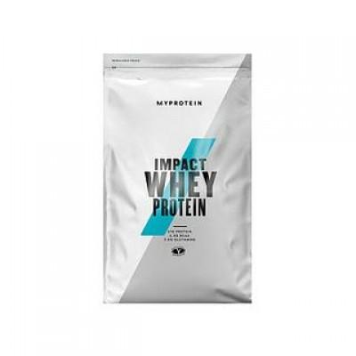 Myprotein Impact Whey Protein 5 kg