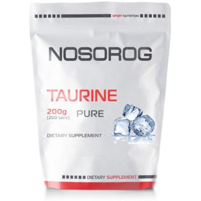 NOSOROG Taurine 200 g
