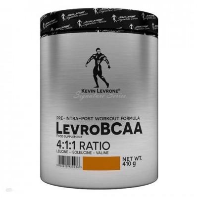Kevin Levrone LevroBCAA 410 g
