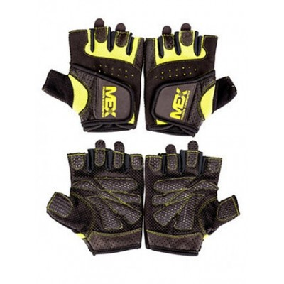 MEX Nutrition	W-Fit Gloves