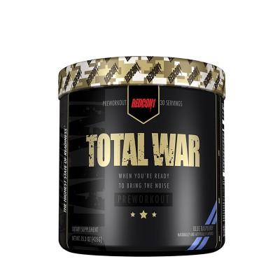 RedCon1 Total War 390 g