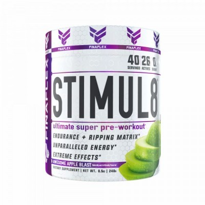 Finaflex Stimul 8 240 g
