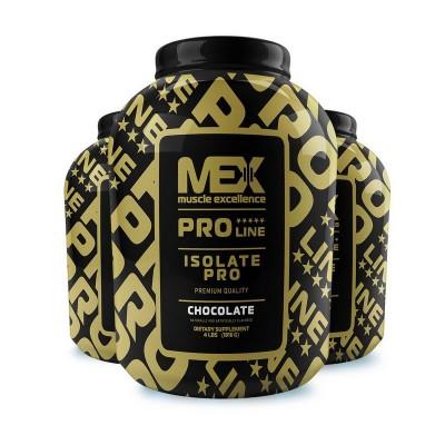 Mex Flex Isolate Pro 1816 g