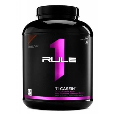 R1(Rule One) Casein 1.8 kg
