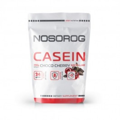 NOSOROG Micellar Casein 700 g