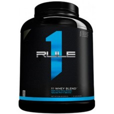 R1(Rule One) Whey Blend 2,27 kg