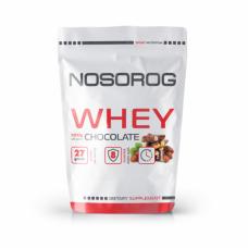 Nosorog Whey Protein 1000 g