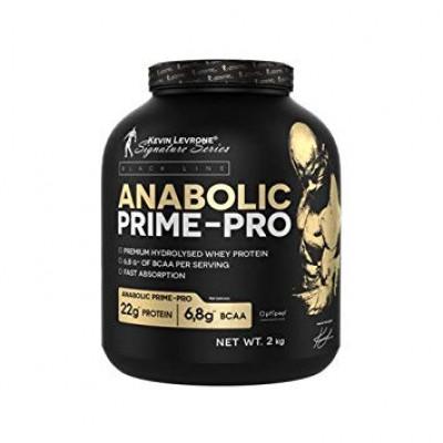 Kevin Levrone ANABOLIC PRIME-PRO 2 kg