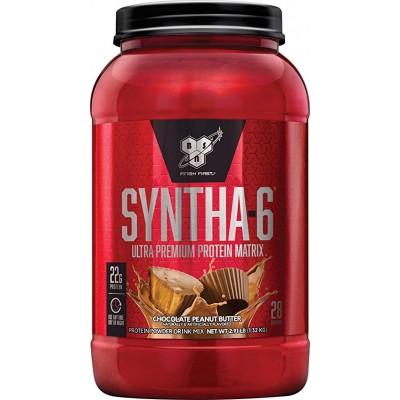 BSN Syntha-6 1.32 kg