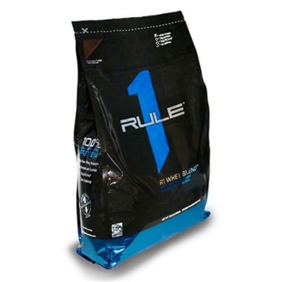 R1(Rule One) Whey Blend 4.7 kg