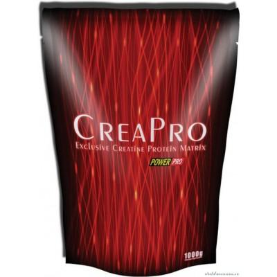 Power pro Crea Pro 1 kg