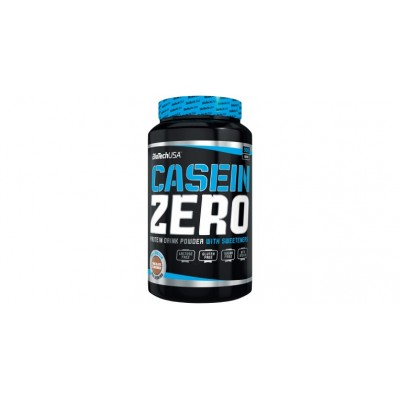 Biotech Casein ZERO 908 g
