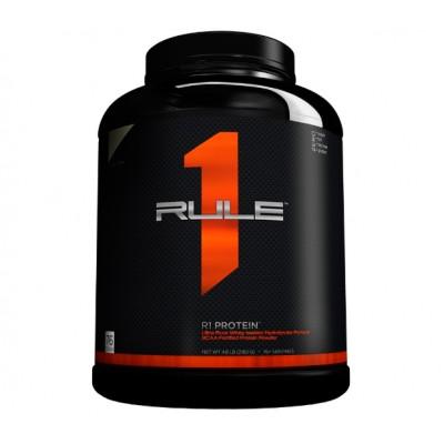 R1(RuleOne) Protein 2.2 kg