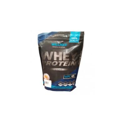 Willmax Whey Protein 65 1 kg