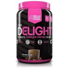 FitMiss Delight Women Protein 908 g