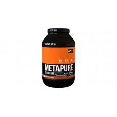 QNT Metapure ZC 2 kg