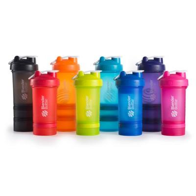 Blender Bottle PROSTAK 650 ml