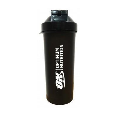 Optimum Nutrition Shaker 700 ml