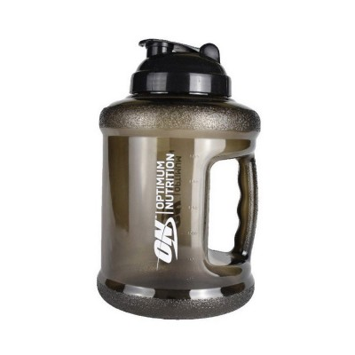 Optimum Nutrition Gallon Hydrator 2.2 L