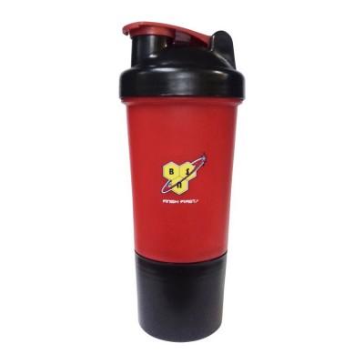 BSNPremium Shaker X2 500 ml