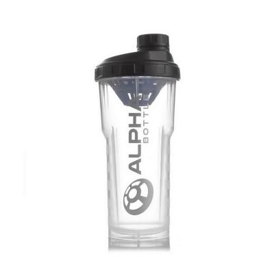 Alpha Bottle Shaker 700 ml