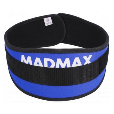 MadMax пояс MFB 421
