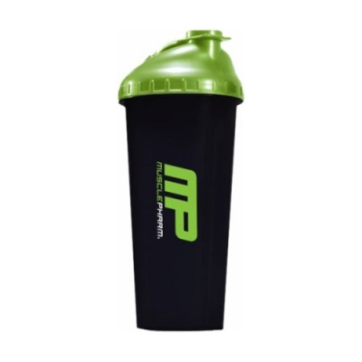MusclePharm Shaker 600 ml