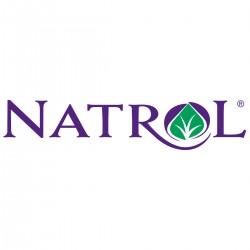 Natrol - бады А-класса !