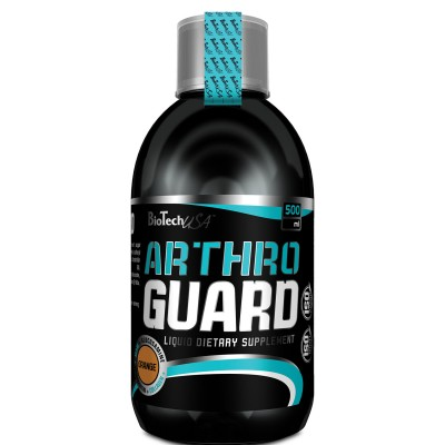 BioTech Arthro Guard Liquid 500 ml