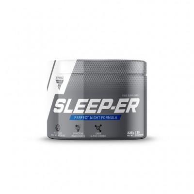 Trec Nutrition Sleep-Er 225 g