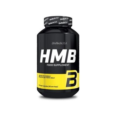 Biotech HMB 2520 150 caps