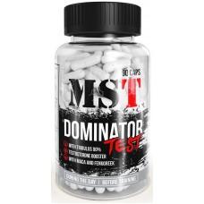 MST Dominator Test 90 caps