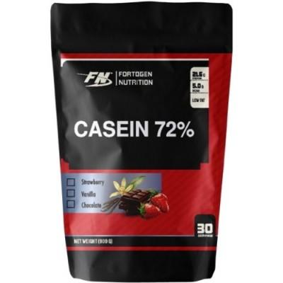 Fortogen Casein Protein 2000 g