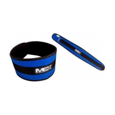 MEX NutritionFit-N Belt