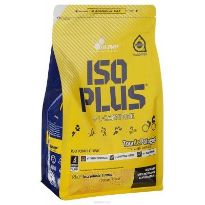 OLIMP ISO Plus Powder 1,5 kg