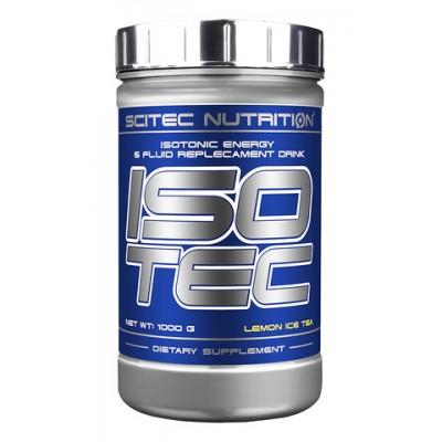 Scitec Nutrition IsoTec 1000 g