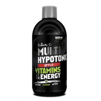 BioTech Multi Hypotonic Drink 1 L
