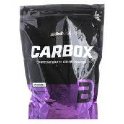 BioTech CarboX 1 kg